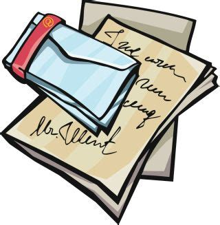 Writing College Admission Essay Uf - Our Tips on Writing