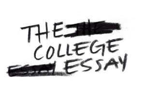 Admission Essay Writing? Admission Essay Help at an