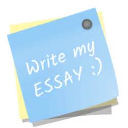 Writing college admission essay uf uf college application