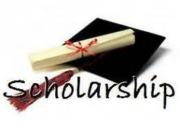 APF Violet and Cyril Franks Scholarship