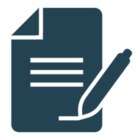 Writing college admission essay uf